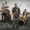 Hout-Label-Night at Jazzfestival Basel Jazzcampus Basel Basel Tickets