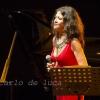 Maria Pia de Vito Quartet Jazzcampus Basel Basel Tickets