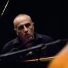 """""""Italian Dreams""""-Danilo Rea Duo /vino e jazz DelinatWeindepot Münchenstein / Basel Tickets"""
