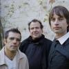 Fresu/Galliano/Lundgren Musiksaal Stadtcasino Basel Tickets