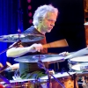 Fusion Night: Dave Weckl Band (usa) Atlantis Basel Basel Tickets