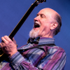 John Scofield Group Volkshaus (Grosser Saal) Basel Billets