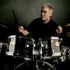 Masterdrummer Steve Gadd   -  Steve Gadd Band Musical Theater Basel Billets