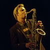 """Jazz meets Classic"" Volkshaus Basel Tickets"