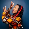 Fatoumata Diawara Volkshaus Basel Tickets