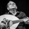 Anouar Brahem Allstar Group Musical Theater Basel Tickets