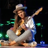 Funky Lady - Kinga Glyk & Band Atlantis Basel Basel Tickets
