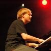 Piano-Sensations Stadtcasino, Hans Huber-Saal Basel Biglietti