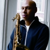 Joshua Redman Group Volkshaus (Grosser Saal) Basel Billets