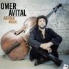 Omer Avital Quintet Volkshaus (Grosser Saal) Basel Billets