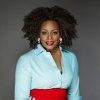 Dianne Reeves & Quintet Musical Theater Basel Tickets