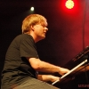 """the art of solopiano"": Stadtcasino, Hans Huber-Saal Basel Tickets"