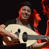 Dhafer Youssef Group Volkshaus (Grosser Saal) Basel Billets