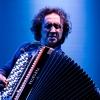 Luciano Biondini & Rosario Giuliani Quartet Volkshaus (Grosser Saal) Basel Biglietti