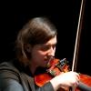 Adam Baldych Quartet Gare du Nord Basel Biglietti