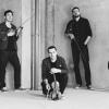 Atom String Quartet, M.Obara Quartet Gare du Nord - Theatersaal Basel Biglietti