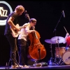 Guitar Night: Jakob Bro Trio plus Mark Turner Jazzcampus Basel Basel Billets