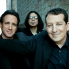 Jeff Lorber FUSION Group Kaserne (Reithalle) Basel Tickets