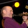 Dave Liebman & Bigband Jazzcampus Basel Basel Biglietti