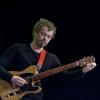 Jakob Bro Trio feat. Joey Baron Gare du Nord Basel Billets