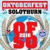 Oktoberfest Solothurn Rythalle Solothurn Tickets