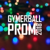 Gymerball OldCapitol Langenthal Tickets