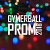 Gymerball OldCapitol Langenthal Billets