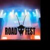 Road Fest 2017 OldCapitol Langenthal Billets