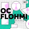 OC-Flohmi OldCapitol Langenthal Billets