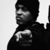Onyx & DJ Illegal (US) Rocking Chair Vevey Tickets