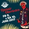 Freitag Ticket Schützenwiese Oberrieden Tickets