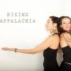 Rising Appalachia Alhambra Genève Biglietti