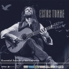 Estas Tonne - integration Samsung Hall Zürich Dübendorf Tickets