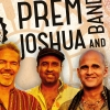 Prem Joshua Monte Verita, Spazio open air (ex-piscina) Ascona Tickets