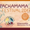 Pachamama Festival Klingenmühle Märstetten TG Biglietti
