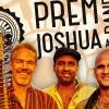 Prem Joshua & Band Volkshaus, Weisser Saal Zürich Tickets