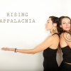 Rising Appalachia Studio Foce Lugano Tickets
