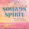 Sounds of Spirit Location Osttor Winterthur Biglietti