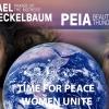 Yael Deckelbaum & Peia Volkshaus, Theatersaal Zürich Billets