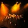 Messias mit dem Oslo Gospel Choir Parkarena B. Reinhardt Str. Winterthur Tickets