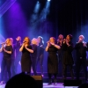 Messias mit dem Oslo Gospel Choir Parkarena B. Reinhardt Str. Winterthur Tickets