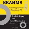 Brahms Salle Métropole Lausanne Tickets