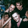 Otherkin Gonzo Zürich Tickets