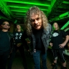 Overkill (USA) Gaswerk Winterthur Billets