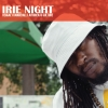 Irie Night: Randy Valentine (UK) Parterre One Basel Biglietti