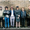 Fat White Family (UK) Palace St. Gallen Tickets