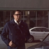 Damien Jurado (US) Palace St.Gallen Tickets