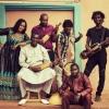 Bassekou Kouyaté & Ngoni Ba (Mali) Palace St.Gallen Tickets
