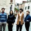 Derya Yildirim & Grup Simsek Palace St. Gallen Tickets
