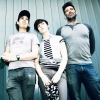 Jeffrey Lewis & Los Bolts (US) Palace St. Gallen Tickets